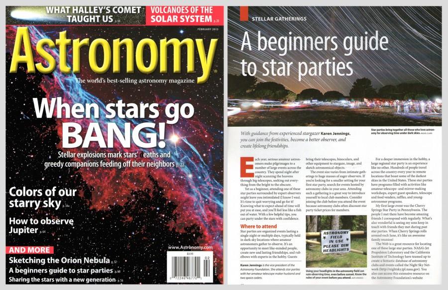 AstronomyMagazine-Fev2013-WP-net