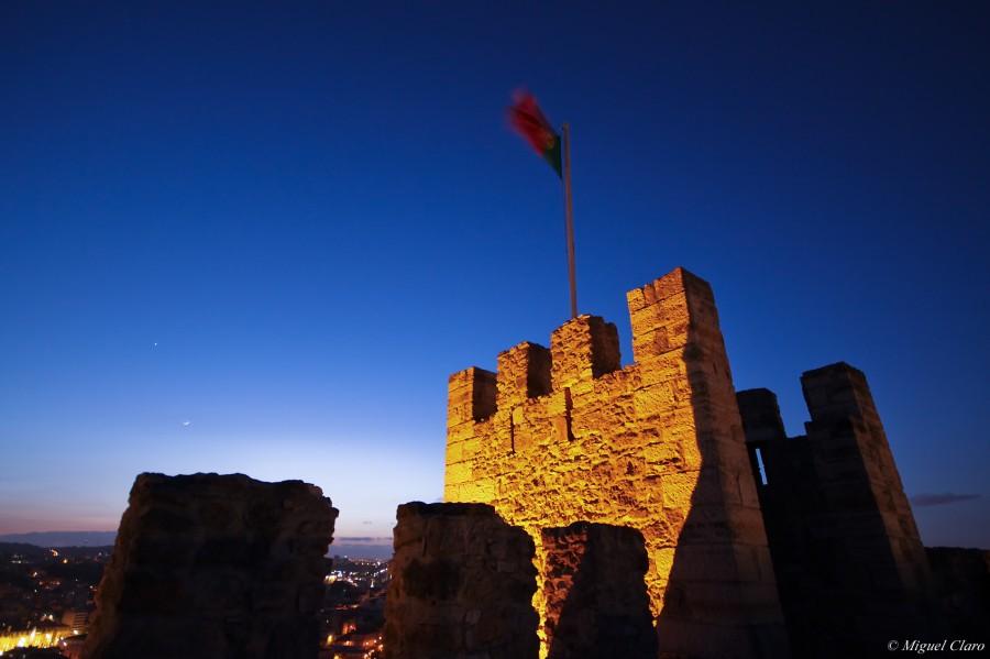 CastlePortFlag1870-OK-net