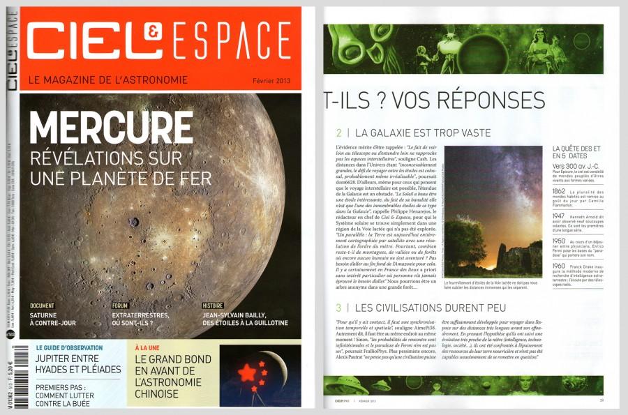 CieletEspaceFev2013-WP-net