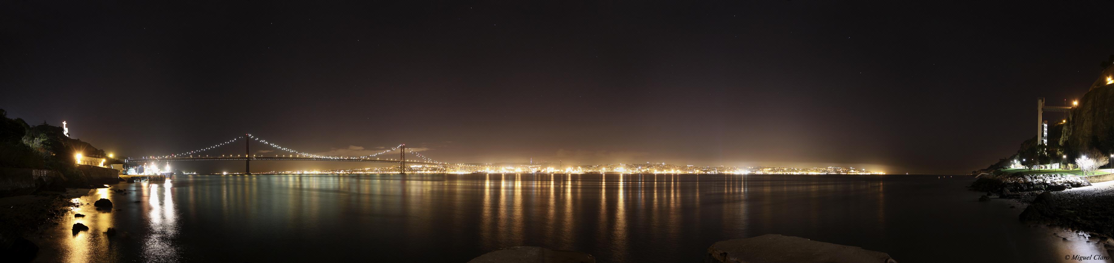 IMG_0607-LisbonPano-net