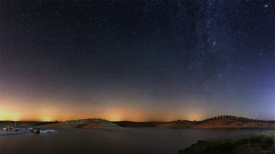 IMG_0944 Panorama-Final-net