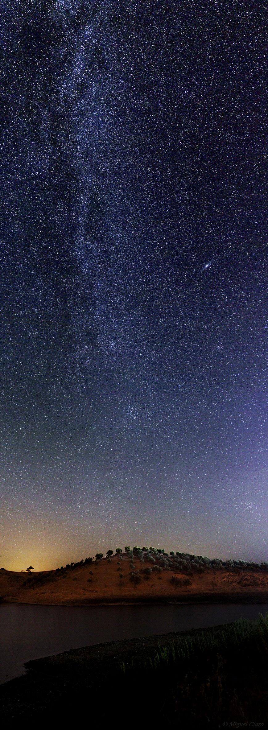 Stargazing-PaulaMoonWatch-net