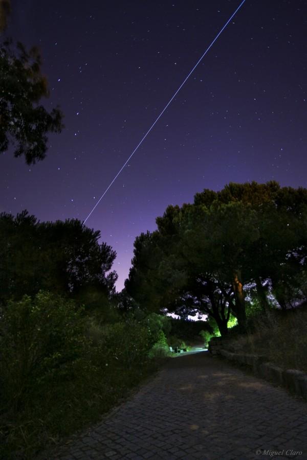 ISS-ParquedaPaz-net