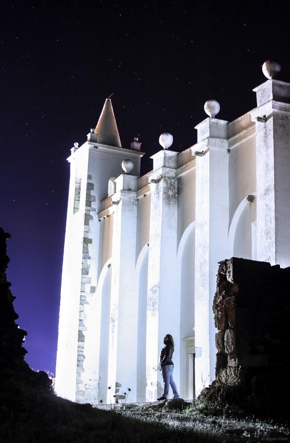 IgrejaVeraCruz-SantoLanho-Silhueta-Final-net