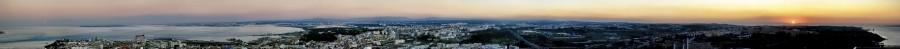 Panoramica-luaSol-net