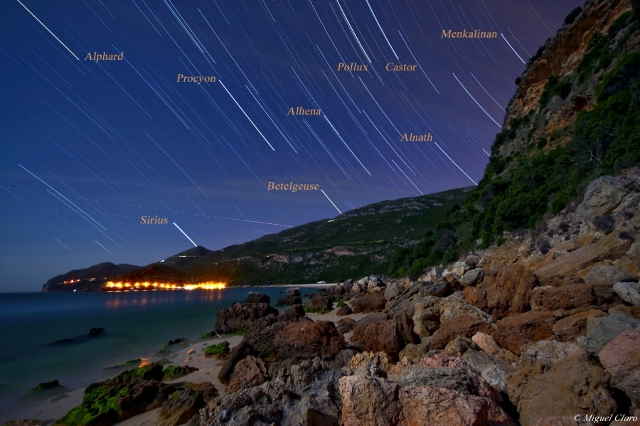 PortinhoArrabidaStarTrails-Label-net