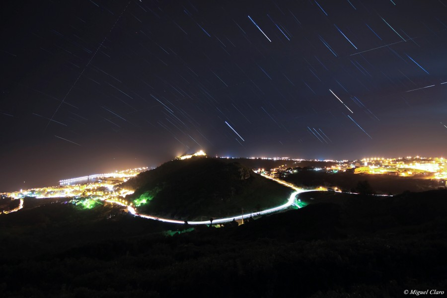 SesimbraCastle-trail-net