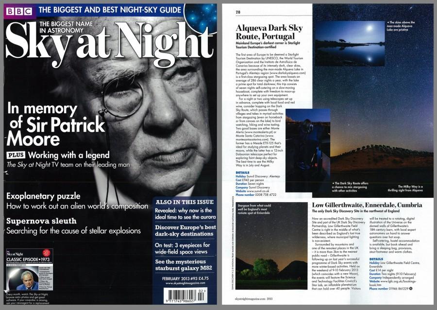 SkyatNight-Feb2013-WP-net