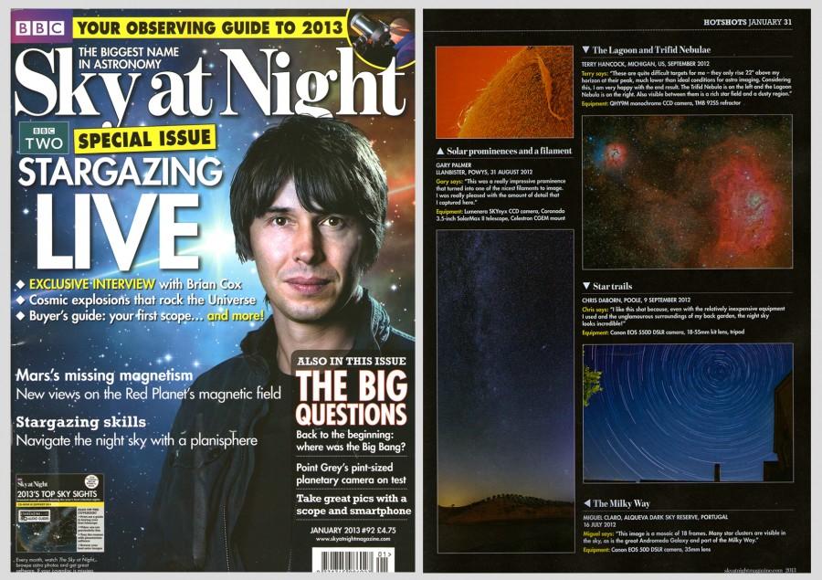SkyatNight-Jan2013-WP-net