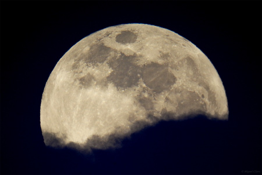 SuperFullMoon-May2012-net