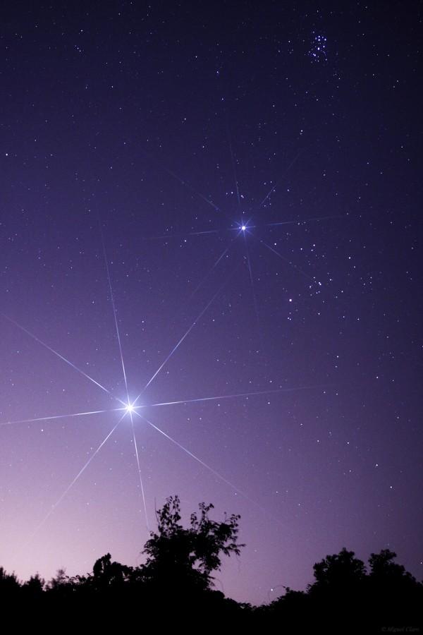 VenusJupiterPleiadesStarF_2426-net