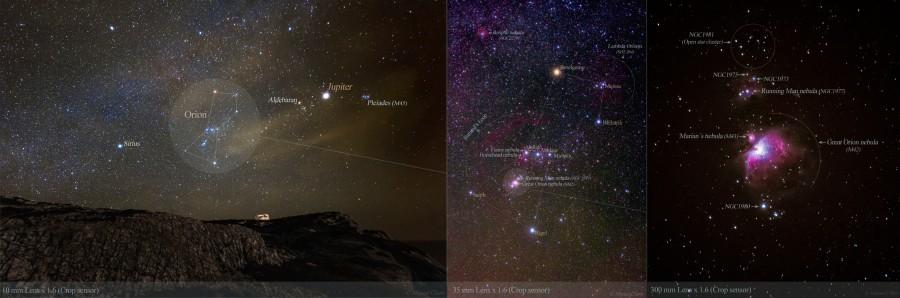 OrionDeeplyPoster-Horizontal-Legenda-net