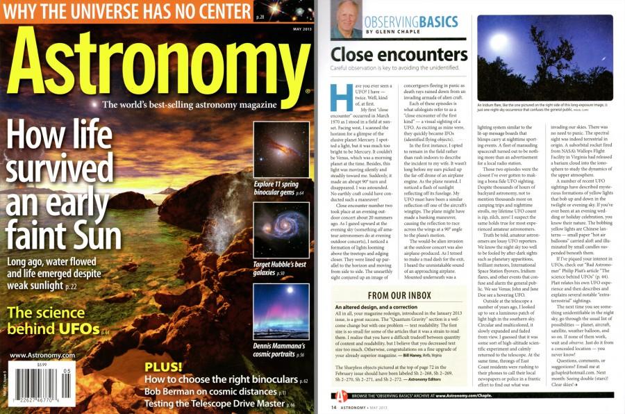 AstronomyMayl2013003-WP-net