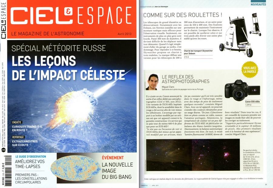 CieletEspaceApril2013-WP-net