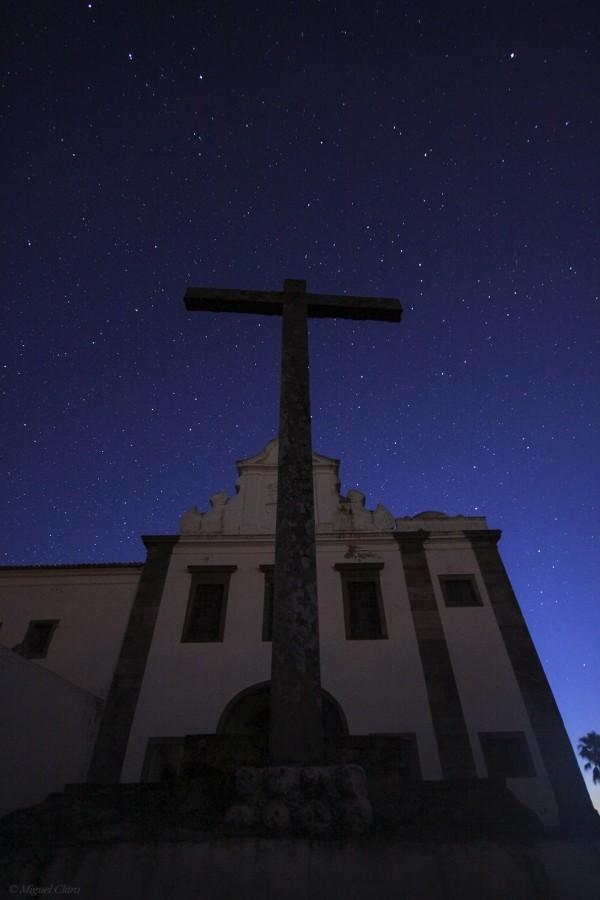ConventoMonsarazCrossFront-226-net