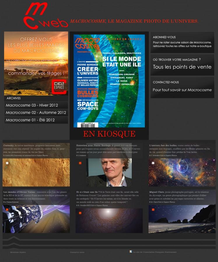 Macrocosme2013-FrontSite-WP-net