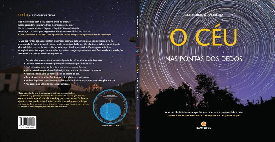CapaContraCapa-OCNP