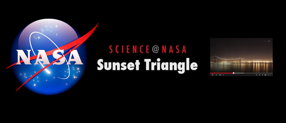 Overview | Planets – NASA Solar System Exploration