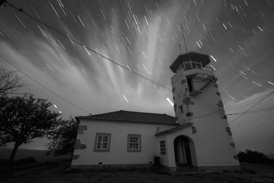 StartrailMonteBarroca-net