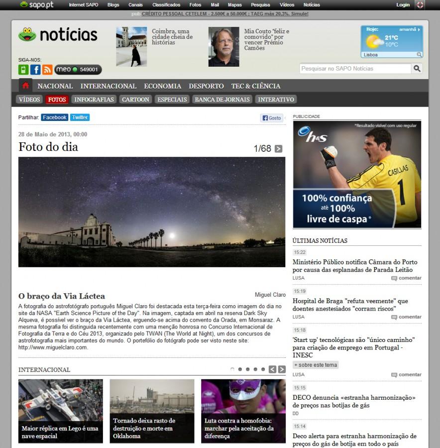 SapoNoticias-ImagemDo-Dia