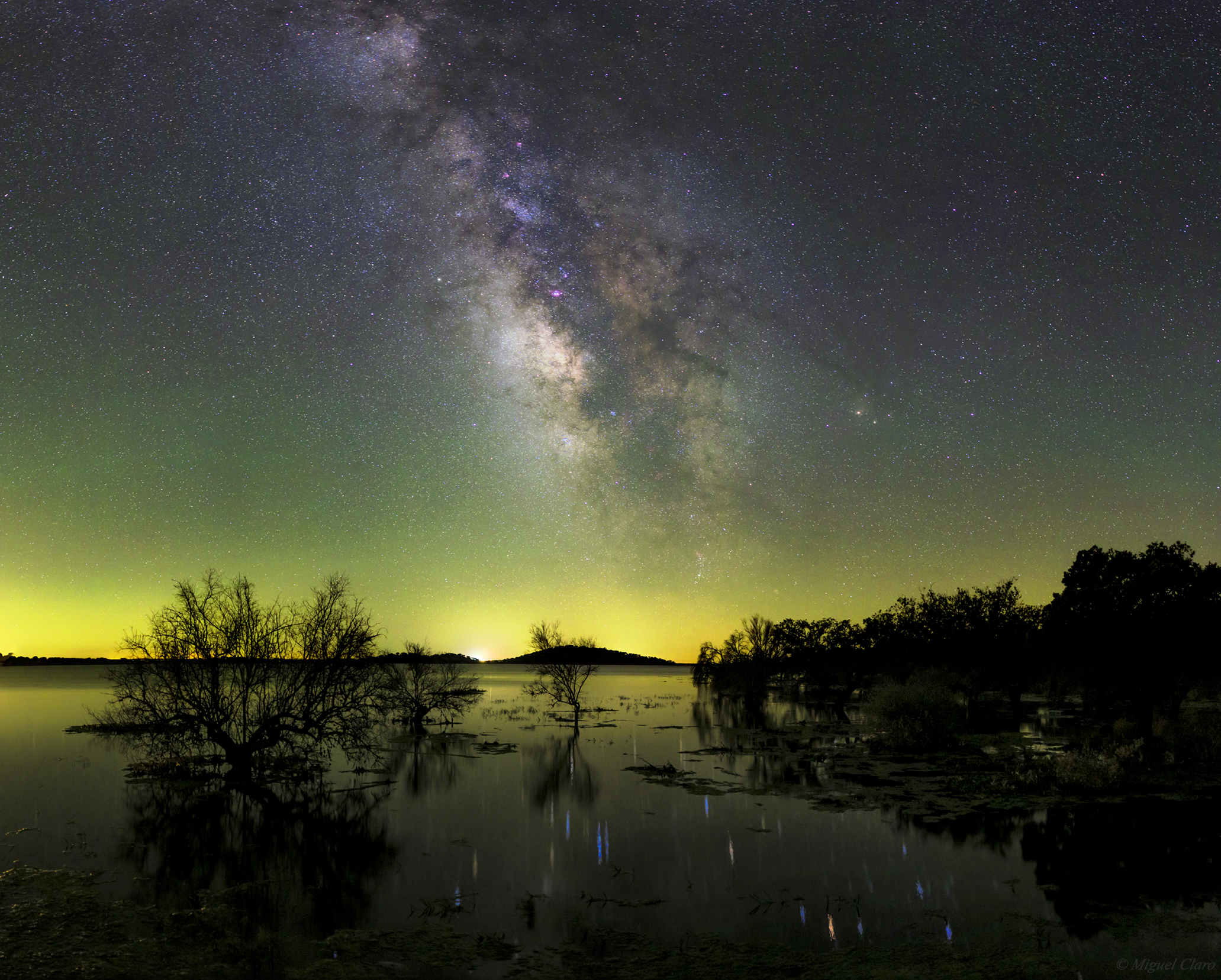 MilkyWayMourao-Airglow-net