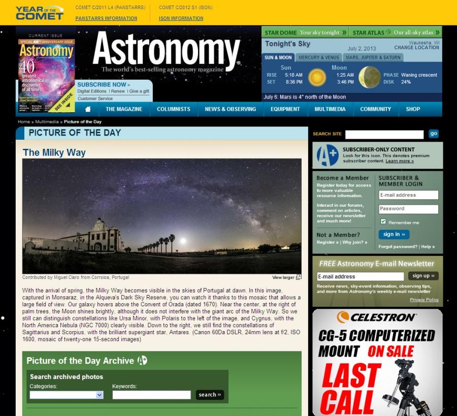 AstronomyPOD-02-07-2013-Inside