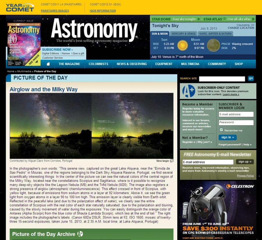 AstronomyPOD-08-07-2013-Inside