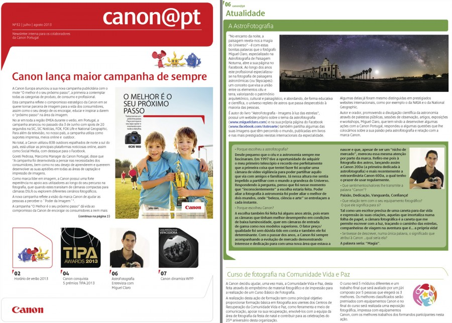 CANON-Newsletter-Entrevista-MC-WP-net