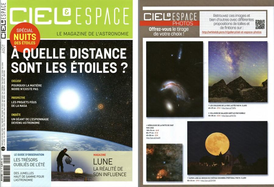 CieletEspace-Agosto-Capa-WP-net