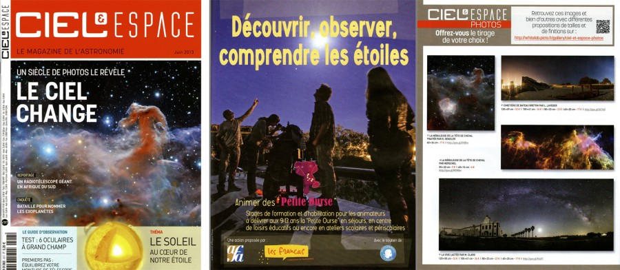 CieletEspace-June-Capa-WP-net