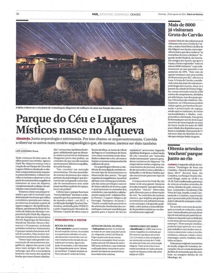 Diario_Noticias_DSA_PCLM_25_8_2013-net