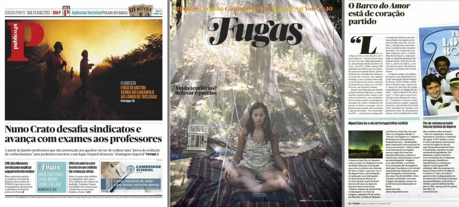 FugasPublico-EdicaoIMpressa-24-08-2013-WP-2013-net