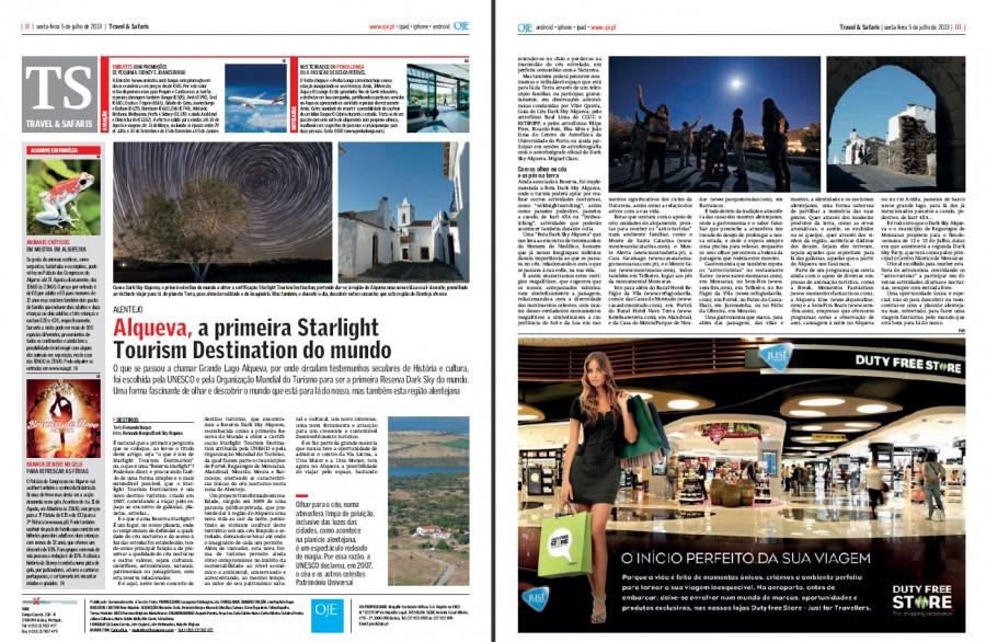 JornalOje-05-06-2013-2pag