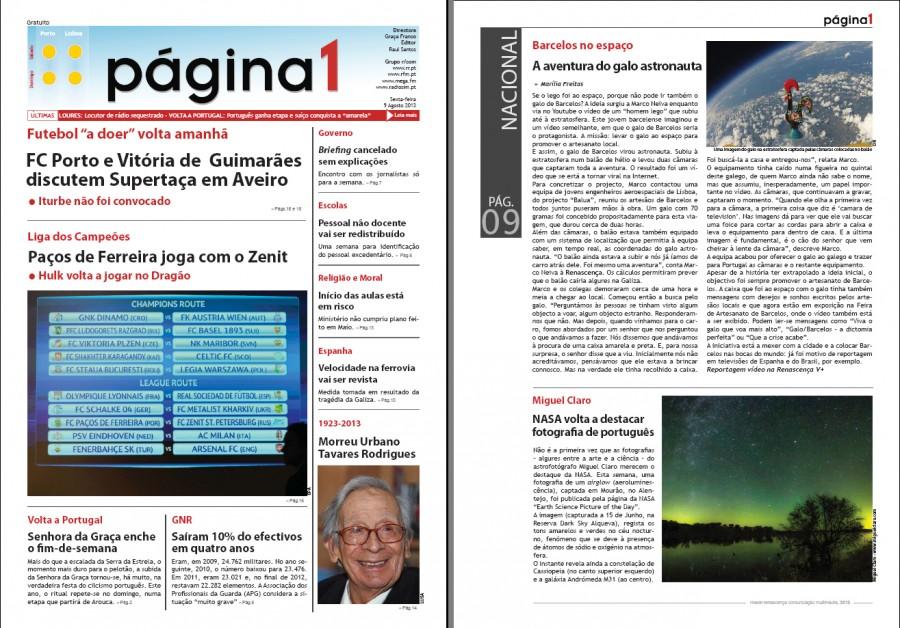 JornalPagia1-RR-9-08-2013-WP-net