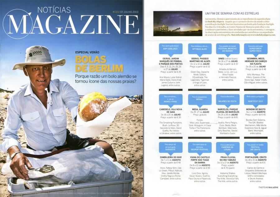 NoticiasMagazine-Julho2013-Wp-net