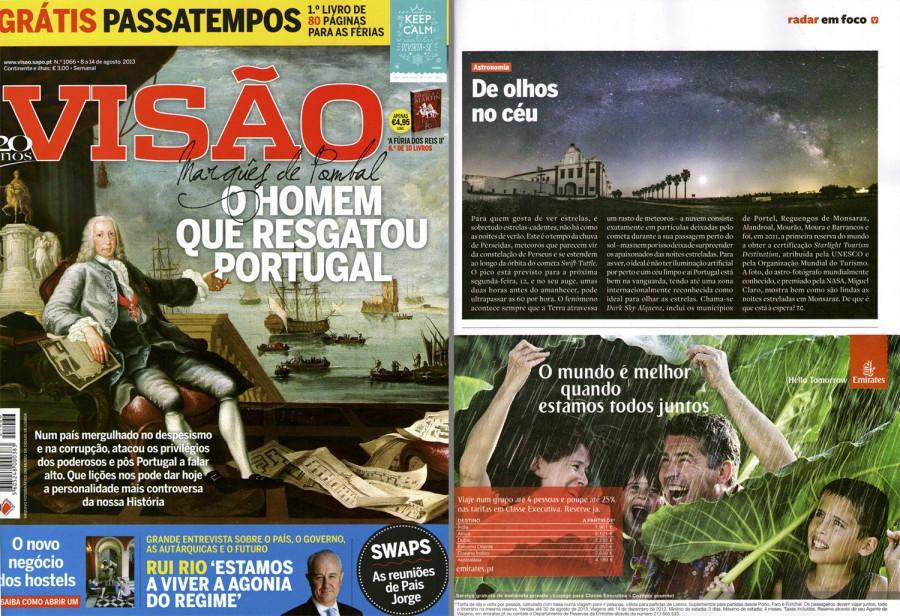 Revista-Visao-Agosto2013-WP-net