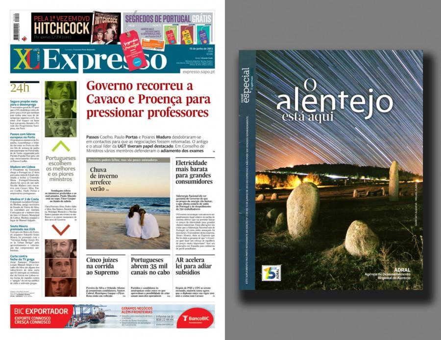 RevistaExpresso-Capa-WP-net