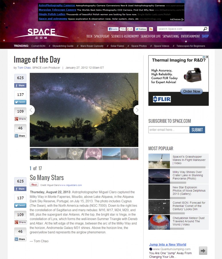 SAPCEcom-ImageoftheDay-22-08-2013-Inside