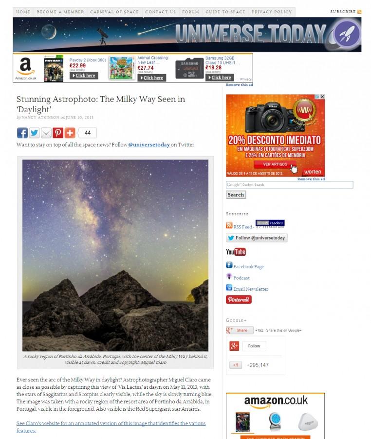 UniverseToday-10-06-2013