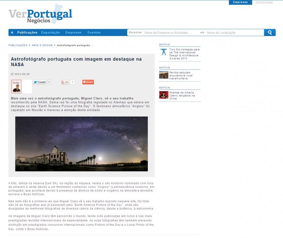 VerPortugalNegocios-09-08-2013-Inside