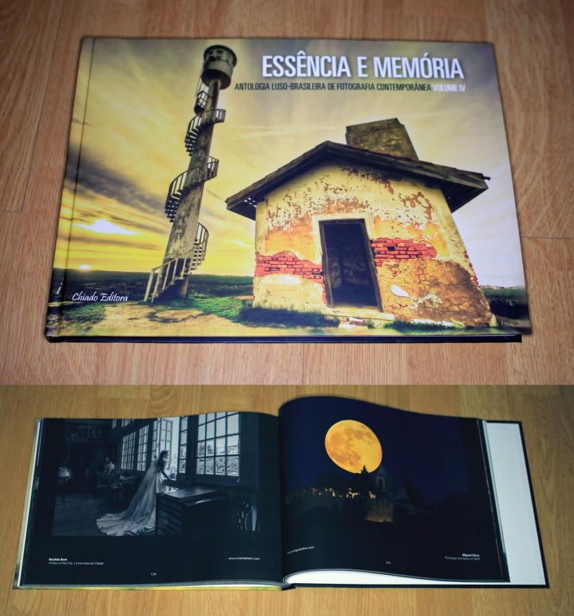 Book-AntologiaLusaBrasileiraVolIV-WP-net