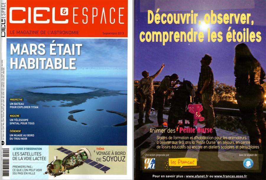 CielEtEspaceAgosto2013-Wp-net