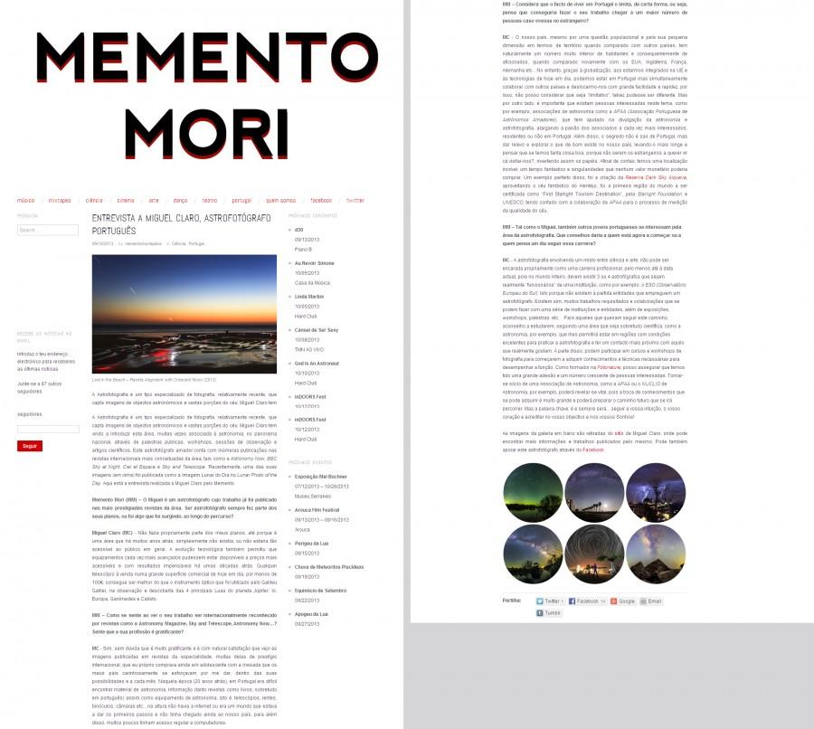 MomentoMori-Entrevista-WP