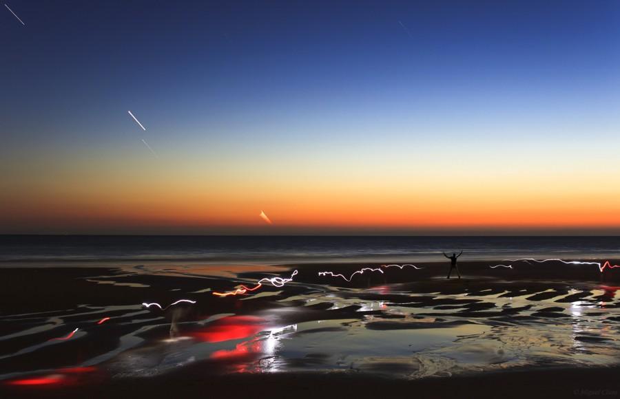 Planetas-Saturno-Venus-Lua-PraiaMata-net
