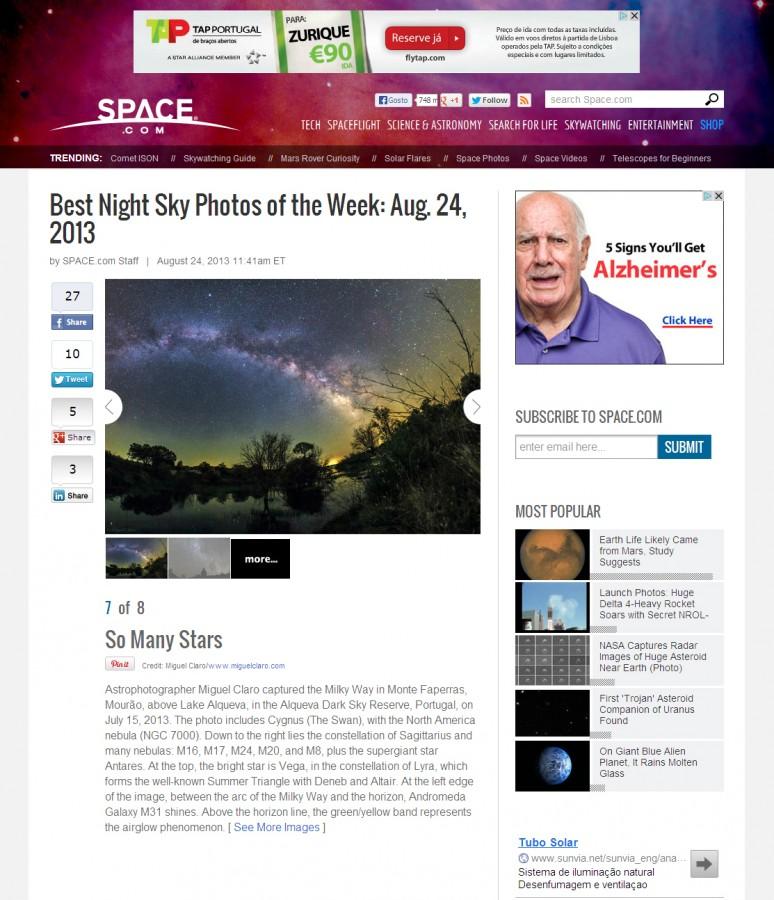 SpaceCom-BestNightSkyPhotosWeek-net