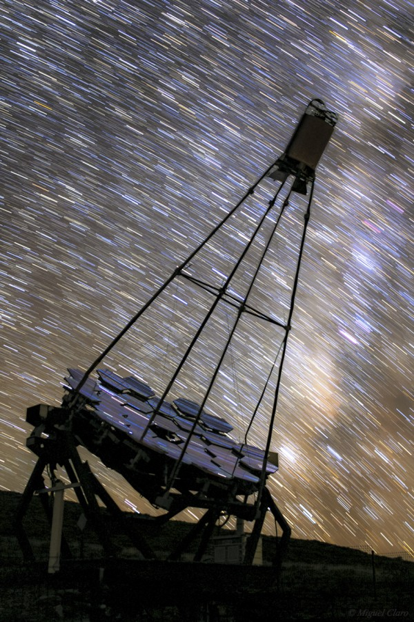 FACT-Startrail_4651-IMG_4672-net