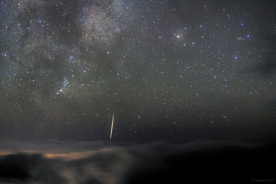 MeteorLaPalma_0132-net