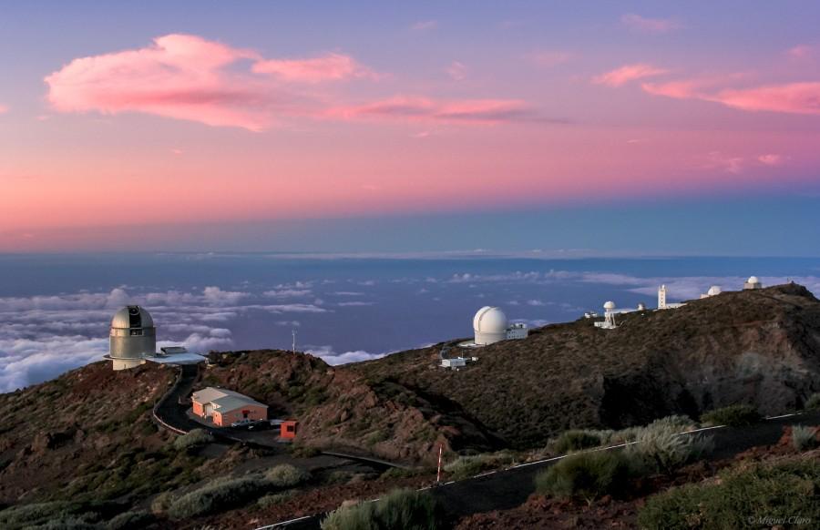 ObservatorioRoqueLosMuchahos_4630-net