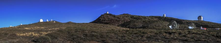 RoqueLosMuchahos-TelescopesPano_1043-net