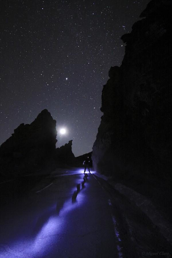 UFO-Moon-LaPalma_2250-net